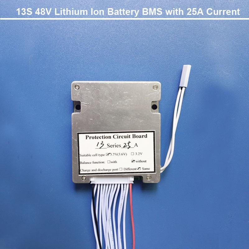 Atemberaubend Elektrische Verdrahtungsschalter Bilder - Elektrische ...