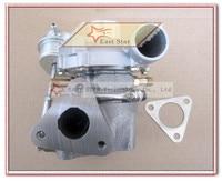 GT1241Z 756068-5001 S 708001-0001 756068-0001 036145701 Turbo Turbocharger Đối Với VW Parati EA111 1.0L 16 V 2001 xe máy 0.4L-1.2L