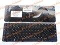 Русская Клавиатура для HP Compaq Presario 56 62 CQ56 G56 CQ62 G62 RU Черный AEAX6U00210 клавиатура 9Z. N4SSQ. 001 AEAX6U00110
