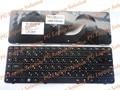 Teclado russo para hp compaq presario 56 62 cq56 g56 cq62 g62 ru preto teclado aeax6u00210 9z. n4ssq. 001 aeax6u00110