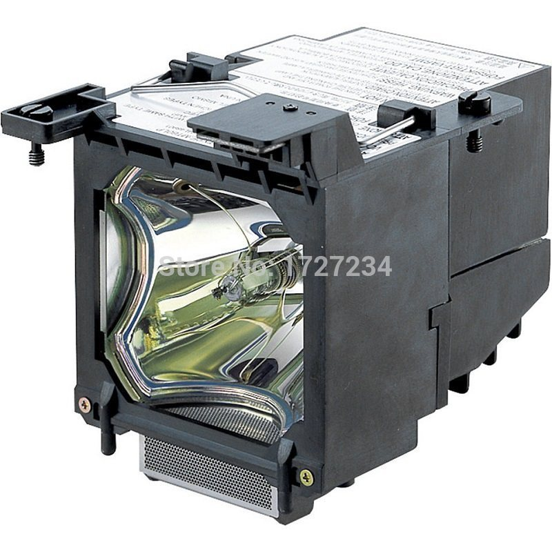 Compatible MT60LP / 50022277  Projector Lamp With housing for MT1060 / MT1060R / MT1060W / MT1065 / MT860 Projectors