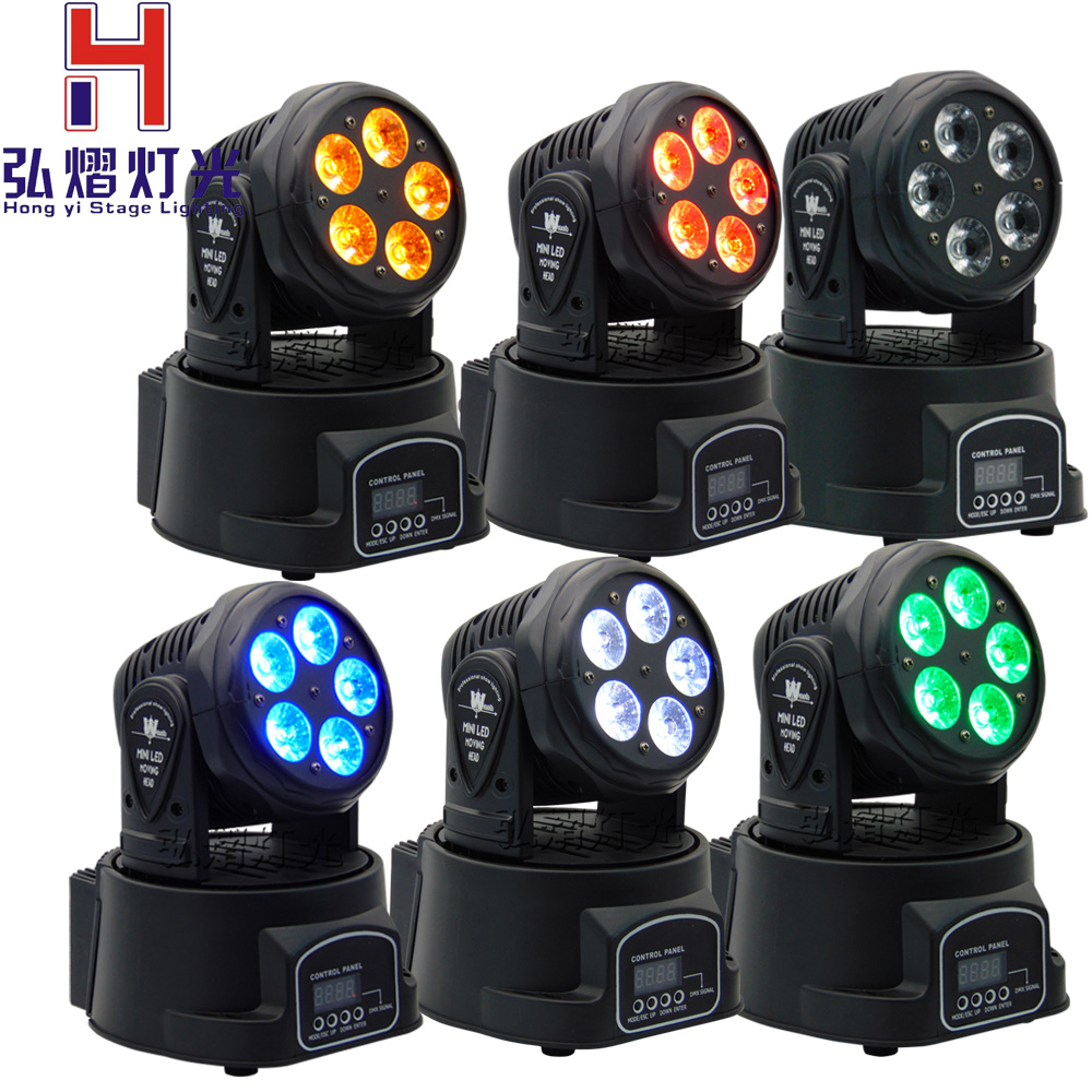 6pcs/lot Fast Shipping LED Moving Heads Mini Wash 7x12w RGBWA advanced 10/15 Channels China Led Moving Head Light genuine leather coin purses women small change money bags pocket wallets female key chain holder case mini pouch card men wallet