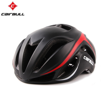 CAIRBULL 2017 Cycling Helmet EPS+PC Cover MTB Road Ultralight Bike Helmet Integrally-molded Bicycle Helmet Cycling Safely Cap
