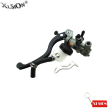 Buy adelin motorcycle hydraulic clutch cylinder brake and