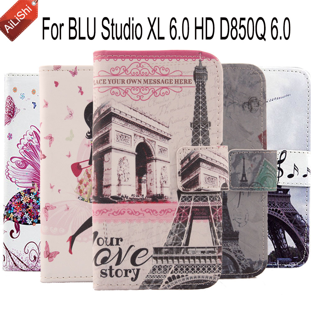 hot-cute-protective-cover-skin-for-fontbblu-b-font-fontbstudio-b-font-xl-60-hd-d850q-60-with-card-sl
