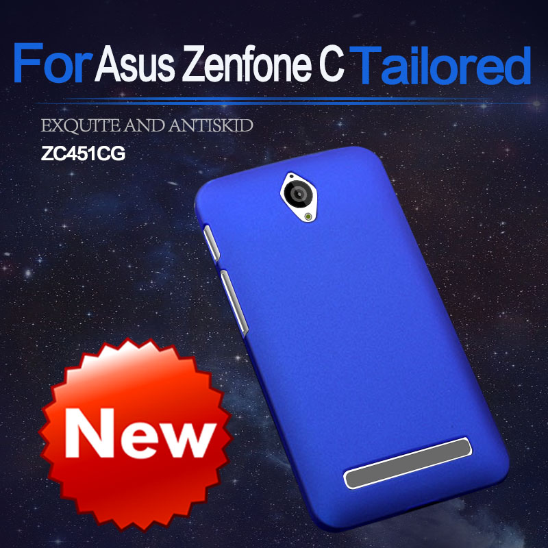 Asus Zenfone /ZC451CG ,