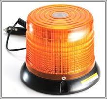 Высокая интенсивность DC10-30V 18 Вт led автомобилей сигнальные лампы, круглый маяк, аварийное освещение для полиции, скорая помощь, пожарная машина, водонепроницаемый