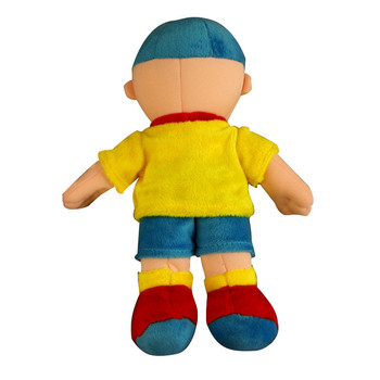 12″ Caillou Rosie Plush Toy Stuffed Cartoon Figure Doll Toy