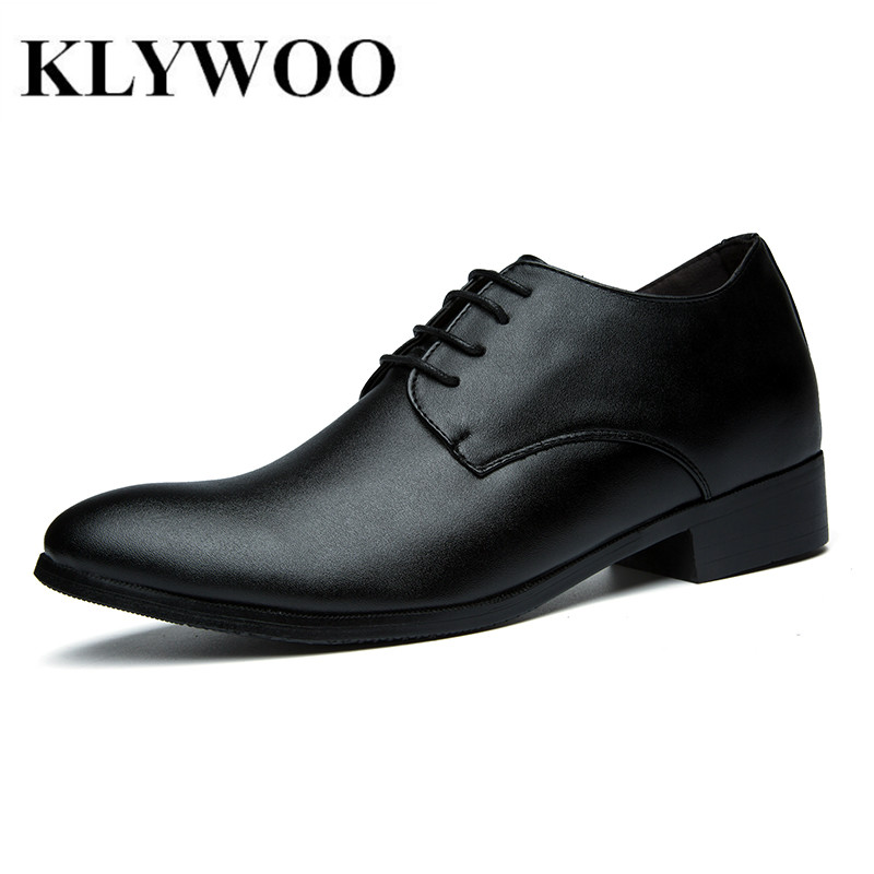 Online Get Cheap Breathable Dress Shoes -Aliexpress.com   Alibaba ...