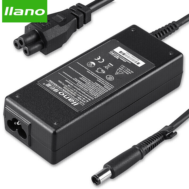 llano for HP laptop charger for 19.5V 3.33A 65w laptop adapt