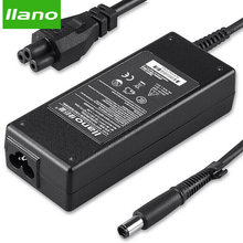 llano for HP laptop charger for 19.5V 3.33A 65w lap