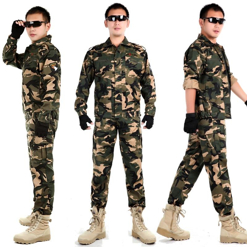 Army Uniform Design 79