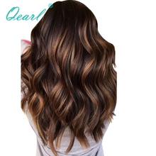 Lace Color Hair Freepart