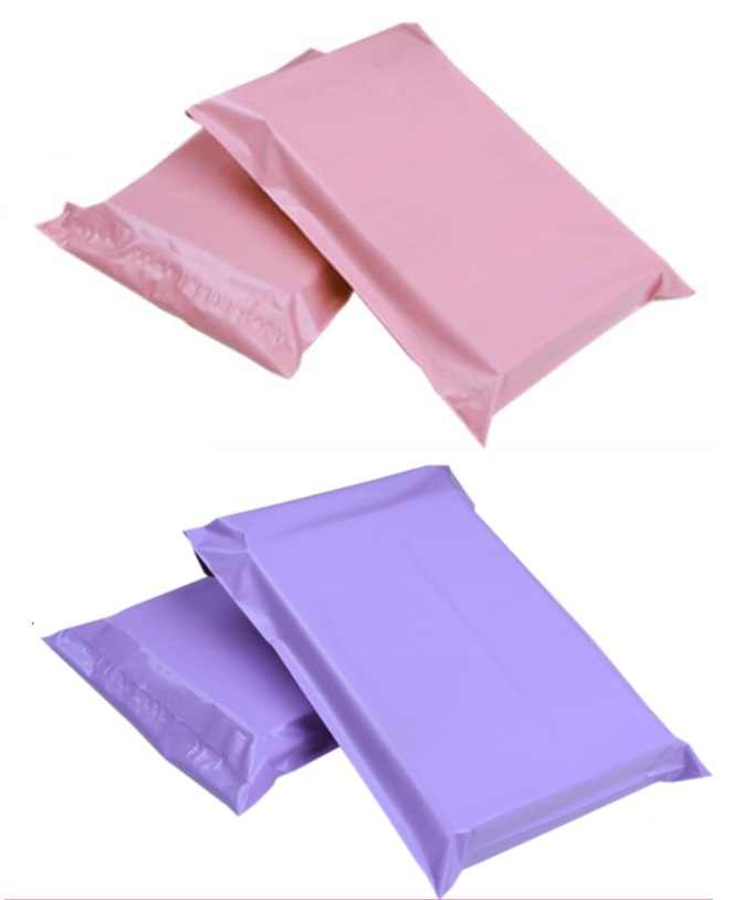 768f932fac Detail Feedback Questions about 17 30cm Pink Poly Mailer Plastic Shipping  Mailing Bag Envelopes Poly bags Strong Plastic Seal Postage Bags on  Aliexpress.com ...