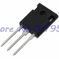 5pcs/lot MBR30100PT TO-247 MBR30100 TO-3P 30100PT 30A 100V Schottky diode In Stock image