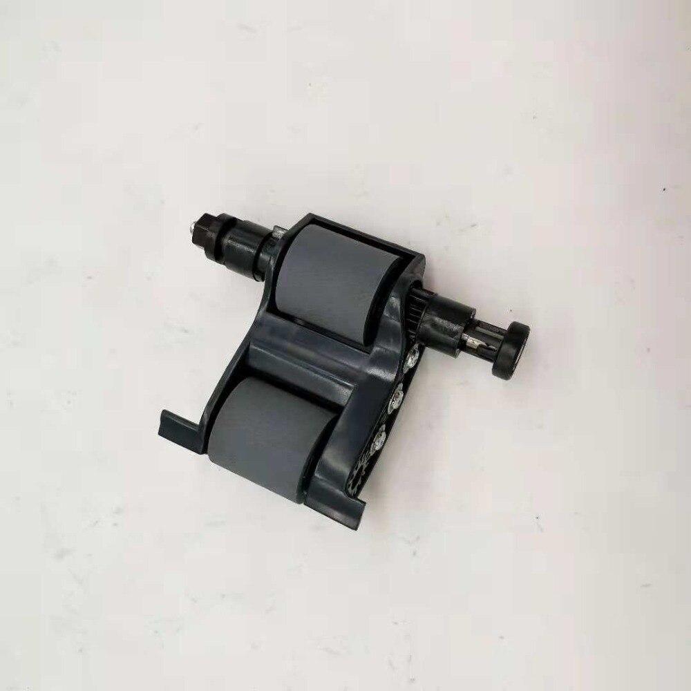 ADF Pickup Roller For HP7500 HP775 HP M525 M575 ADF