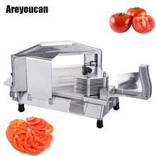 Cheese-Slicer Vegetable-Cutter Tomato Onion Fruits Cucumber Orange Lemon Commercial Manual