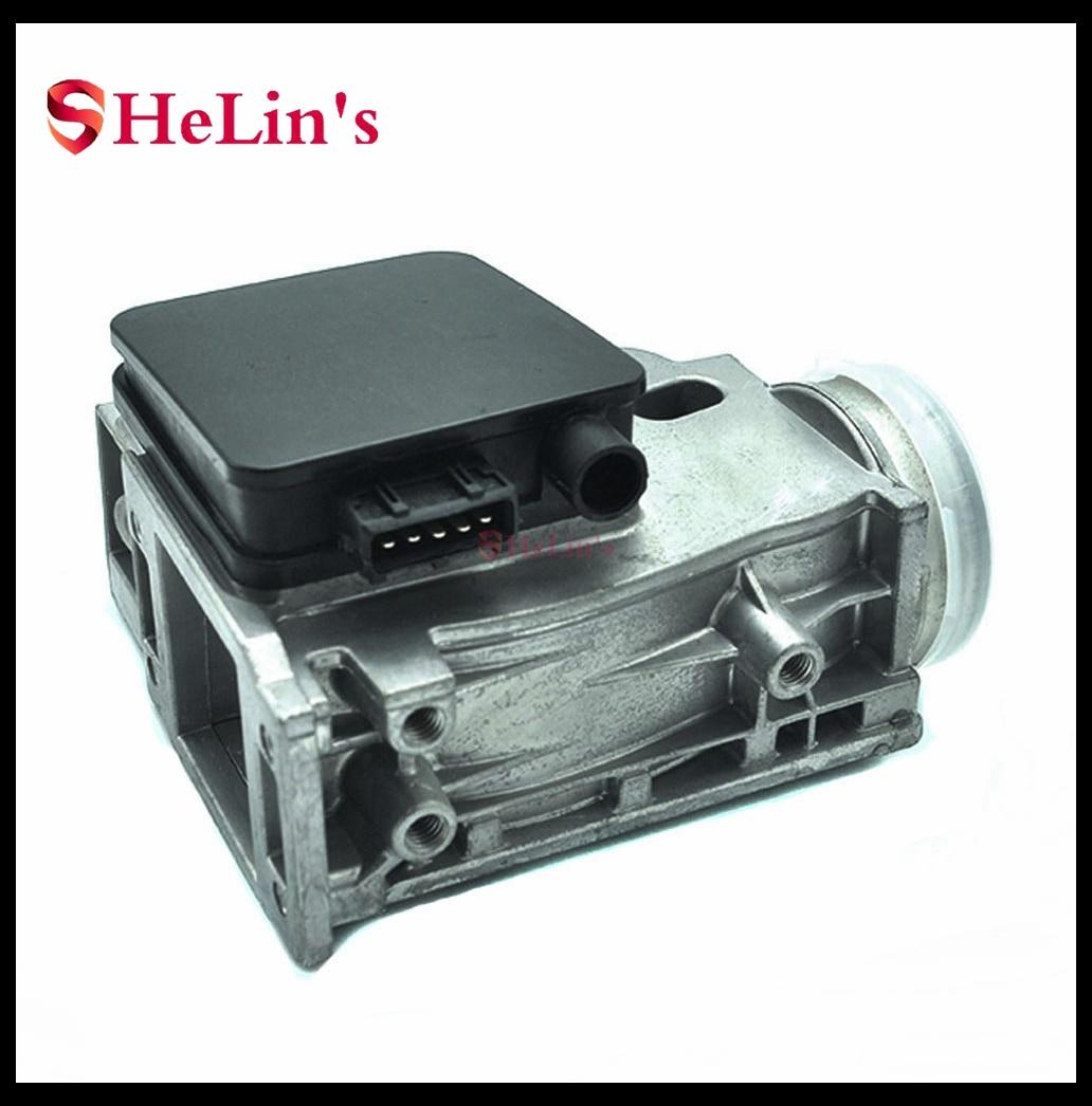 0280202208 0280202213 90399364 90409524 Mass Air Flow Maf Sensor For OPEL OMEGA VECTRA A 2 0