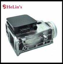 0280202208 0280202213 90399364 90409524 Mass Air Flow Maf Sensor For OPEL OMEGA VECTRA A 2.0 i 2.0i C20NEF C20NEJ C20NE 20NE