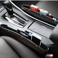 https://ae01.alicdn.com/kf/HTB154i1di6guuRjy1Xdq6yAwpXak/รถ-Seat-รอยแยกกล-องเก-บ-Gap-Slit-Filler-สำหร-บ-toyota-yaris-corolla-ford-focus-3.jpg