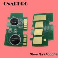 Mlt-d111s mit d111s d111 Chip de cartucho de tóner para Samsung Xpress SL-M2020W SL-M2070W M2020W M2022 M2070 M2071 M2026 M2077 restablecer