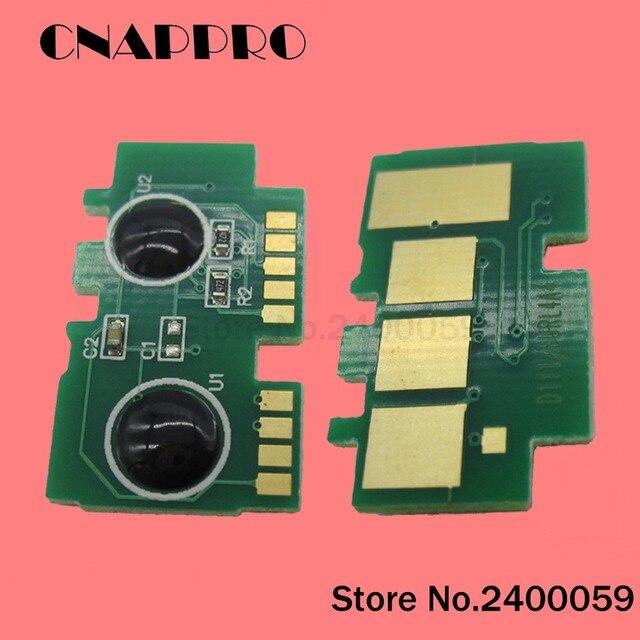 Mlt-d111s mlt d111s d111 טונר מחסנית שבב עבור Samsung Xpress SL-M2020W SL-M2070W M2020W M2022 M2070 M2071 M2026 M2077 איפוס