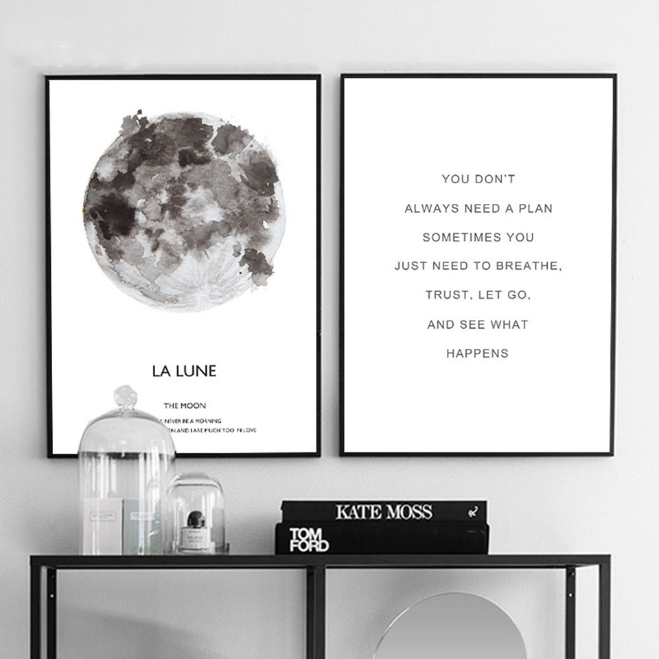 Scandinavian-Landscape-Moon-Lune-Canvas-Poster-Motivational-Nordic-Style-Wall-Art-Print-Painting-Decoration-Pictures-Home (1)