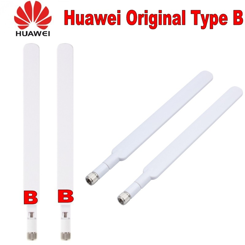 Lot of 10pcs Huawei E5172s 22 150Mbps 4G FDD & TDD LTE Router
