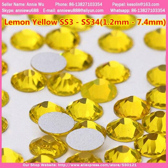 lemon yellow (1)