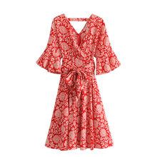 High Quality Summer Dresses Amazon-Buy Cheap Summer Dresses Amazon ... 7bdf9604470a