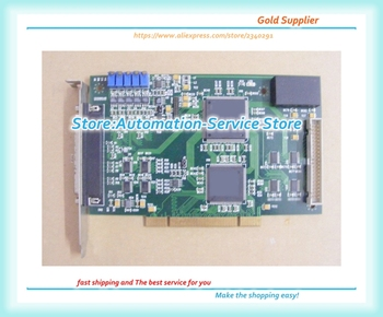 86284498 data acquisition card