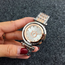 Pan jiayuan fashion watch, casual personality contracted style couples watch.brand logo  P-A