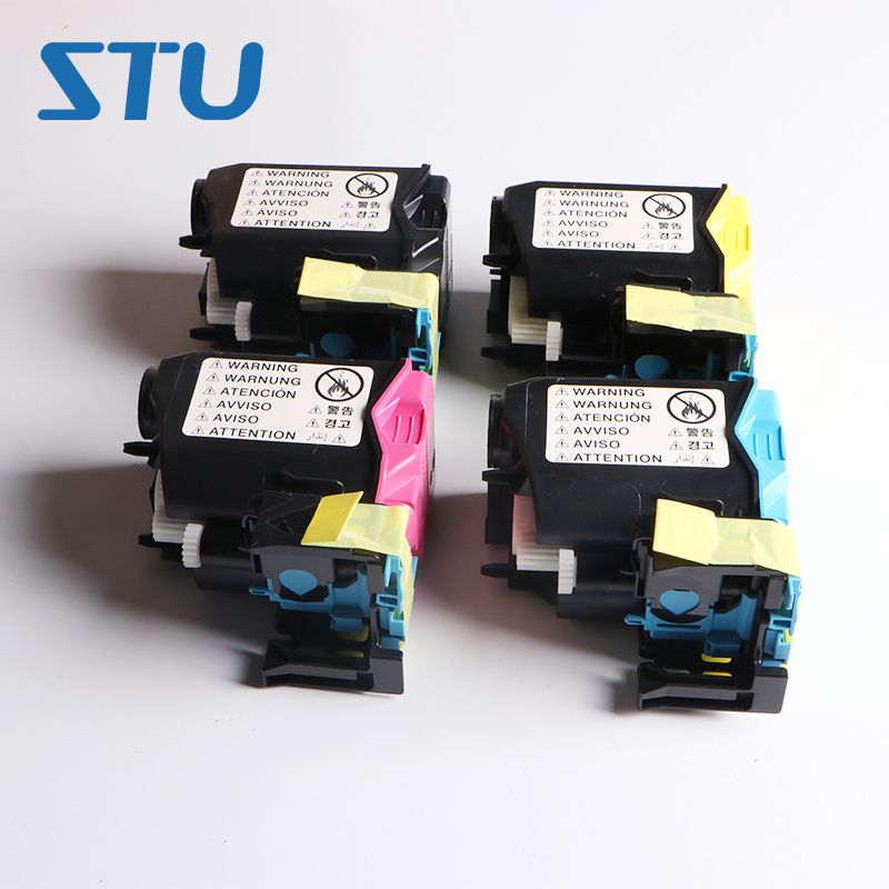 New Compatible C/M/Y/K Toner Cartridge S050593 S050592 S050591 S050590 for Epson C3900 C3900DN CX37DNNew Compatible C/M/Y/K Toner Cartridge S050593 S050592 S050591 S050590 for Epson C3900 C3900DN CX37DN