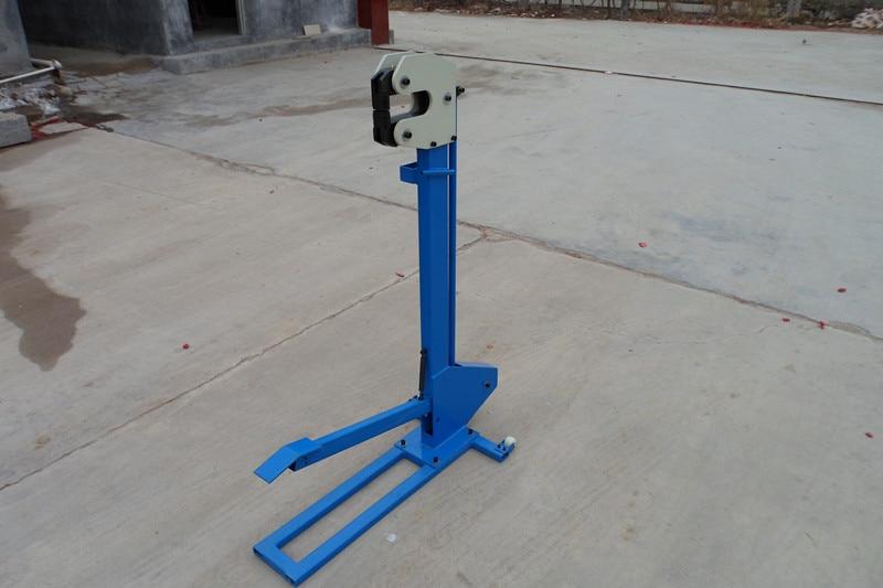 FSM 16 листового металла для термоусадки носилки металлическая пластина Оборудование Инструменты