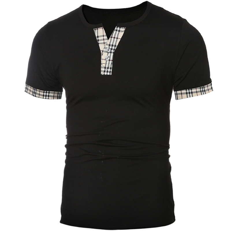 New Famous Brand Polo Crown Men And Women Polo Shirts