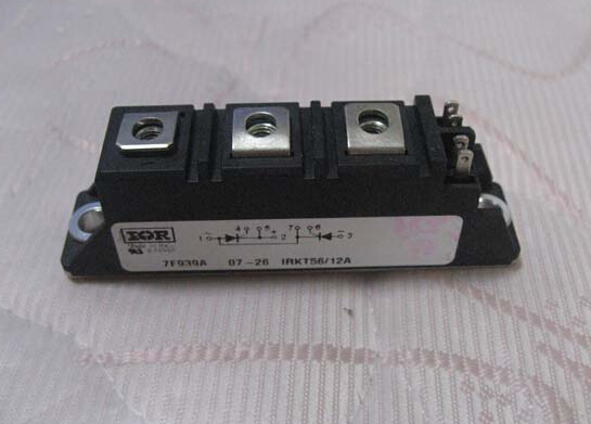 цена на - brand new authentic IRKT26/12 IRKT26/14 IRKT26 spot sale / 16 * module