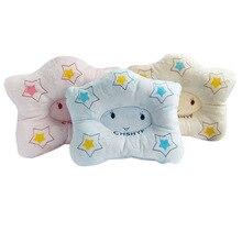 Подушка для младенца постельное белье мать и дети ребенок форменная подушка almohada bebe защита шеи voedingskussen Новинка
