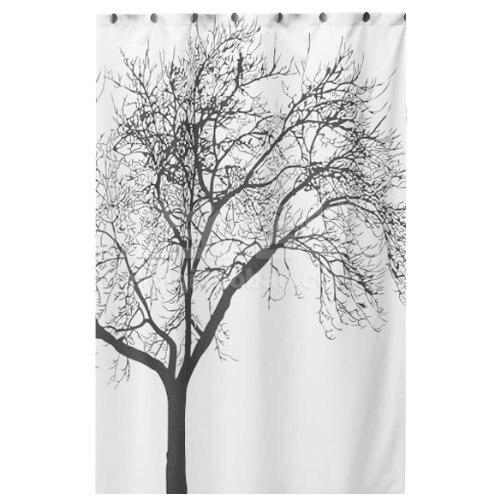 Online Buy Wholesale bulk shower curtain from China bulk shower ...