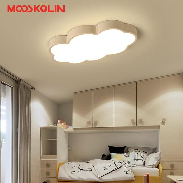 Kinderzimmer Beleuchtung | Leuchte Wolke Kinderzimmer Beleuchtung Kinder Deckenleuchten Baby