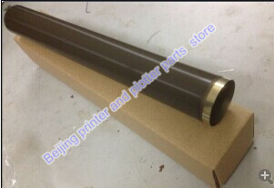 цены Free shipping 100% new original laser jet for HP4300 4345 Fuser Film Sleeve RM1-1083-Film printer part on sale