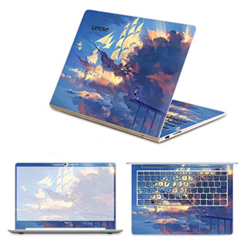 Наклейки для ноутбука Hasee G97E G99E G8 CR7P1 GX8 CP7S2 GX8 CR551 GX9 GX9 CR5S1 GX10 GX10 KP7GT ноутбук цветная защита кожи Наклейки для ноутбуков      АлиЭкспресс