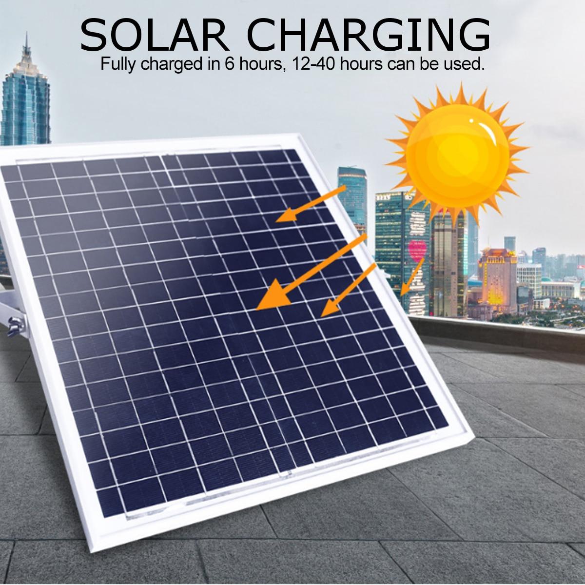 50100192300 led de energia solar 50 w100 02