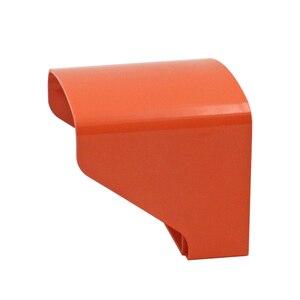 Image 2 - הגנה אנטי גשם עמיד למים כיסוי עבור דלת RFID בקרת גישה מכשיר מכונת מערכת/קורא/פעמון/לחצן יציאה