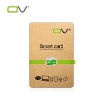 TOSHIBA Micro Sd Card 32gb Class 10 TF Cards High Speed 48m S UHS 1 Memory