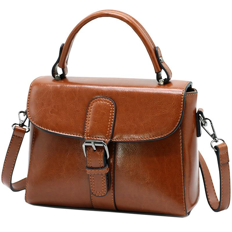 7822-D New Fashion female leisure bag messenger bag all-match shoulder bag lady tide Leather Handbag7822-D New Fashion female leisure bag messenger bag all-match shoulder bag lady tide Leather Handbag