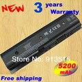 6 celular bateria do portátil para HP mo06, Mo09 HSTNN-OB3N 671567 - 321 dv4-5000 dv6-8000 dv7-7000