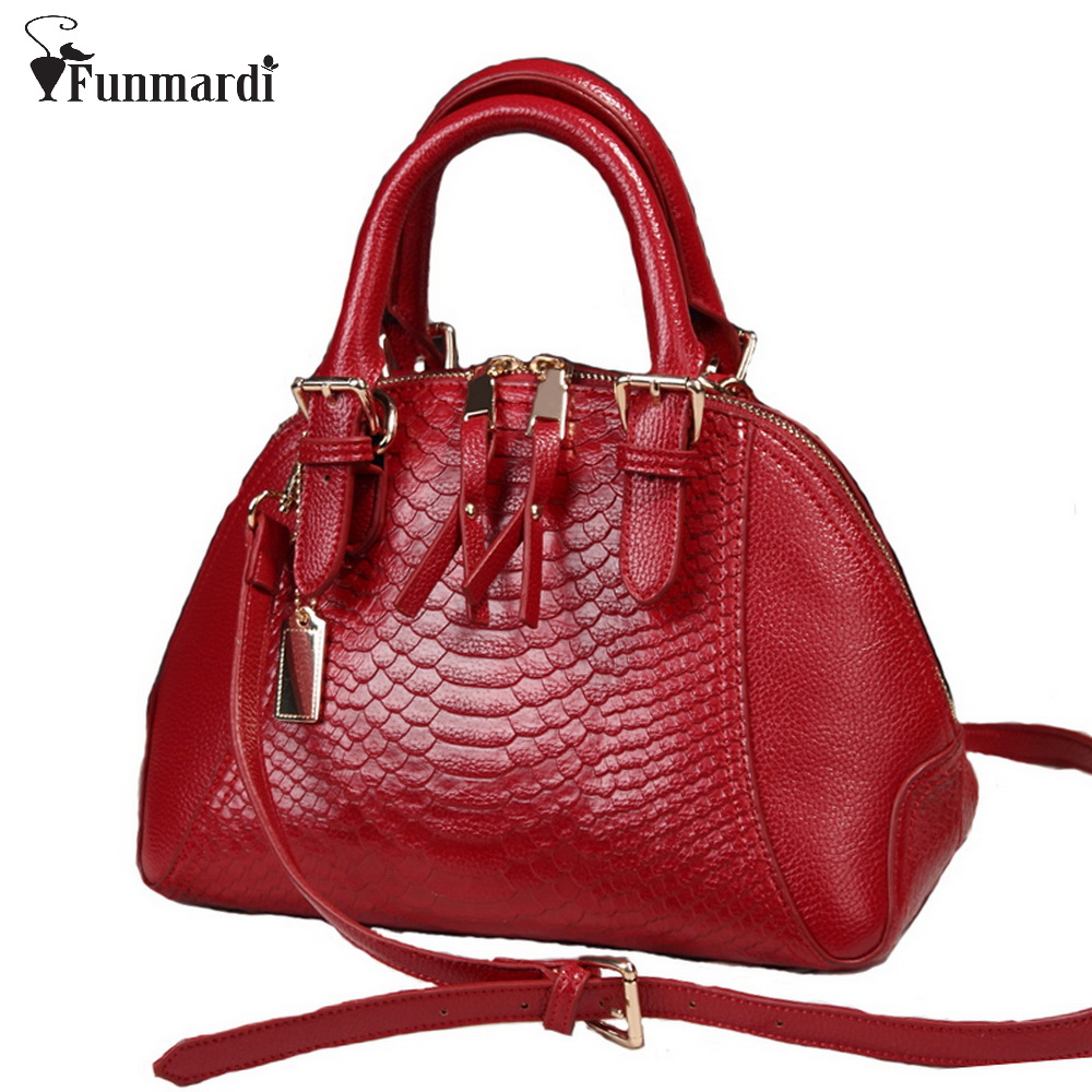 New arrival star style PU leather women handbag already set bag fashion women bag classic serpentine