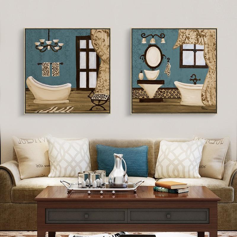 Wohnzimmer bilder leinwand - Poster wohnzimmer ...