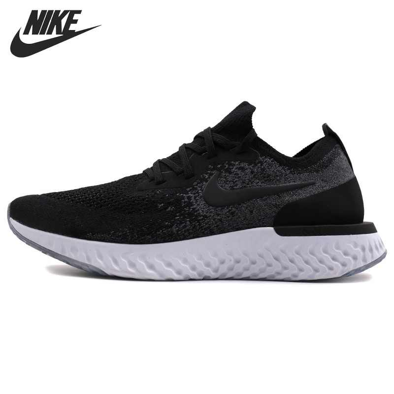 New Arrival NIKE EPIC REACT FLYKNIT