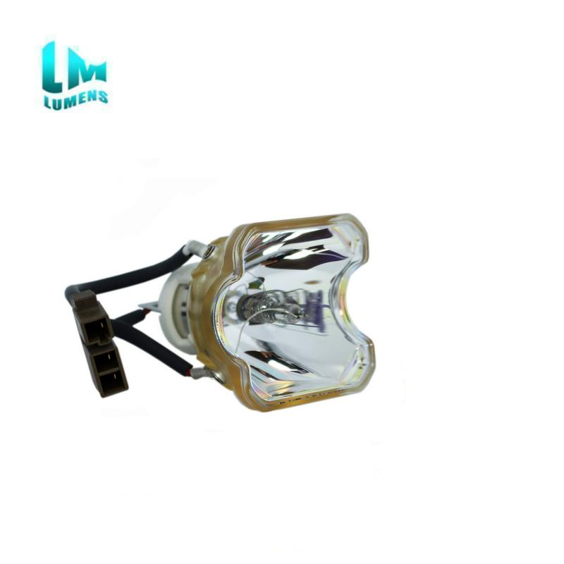 Free shipping!!! LV-LP27 Replacement Projector bare Lamp for LV-X6 / LV-X7 free shipping compatible projector bulb projector lamp lv lp27 fit for lv x6
